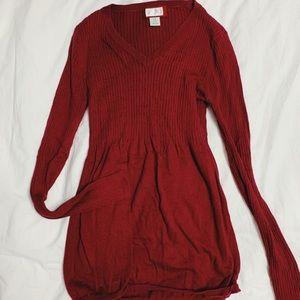 Motherhood Maternity Sweater - Size Small